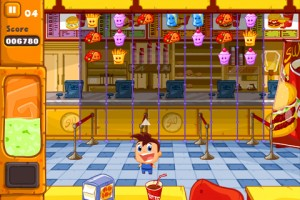 yum-yum-boy-iphone-game-review-eating