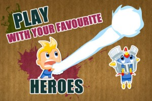 yum-yum-boy-iphone-game-review-super-heroes