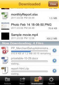 bdrive-iphone-app-review-downloaded