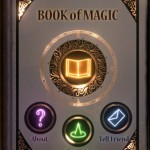 book-of-magic-iphone-app-review