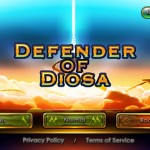 defender-of-diosa-iphone-game-review