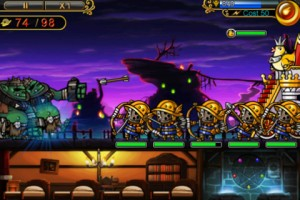 defender-of-diosa-iphone-game-review-archers