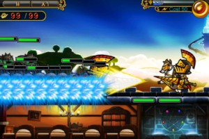 defender-of-diosa-iphone-game-review-knight