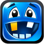 emoji-fun-iphone-game-review