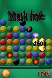 fallin2-iphone-game-review-black-hole