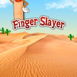 finger-slayer-iphone-game-review