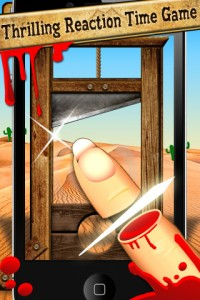 finger-slayer-iphone-game-review-promo