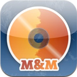 mix-and-mash-iphone-music-review