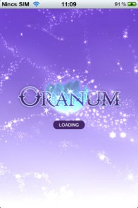oranum-iphone-app-review