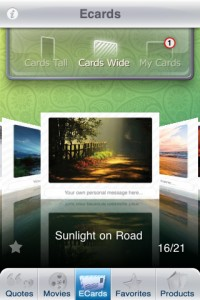 simple-truths-iphone-app-review-ecards