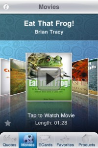 simple-truths-iphone-app-review-movies