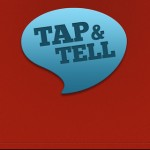tap-tell-iphone-app-review