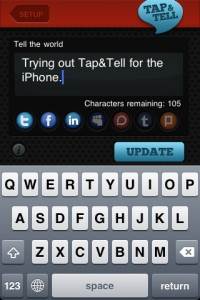 tap-tell-iphone-app-review-update