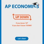 ap-economics-iphone-app-review