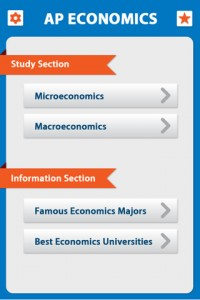 ap-economics-iphone-app-review-home