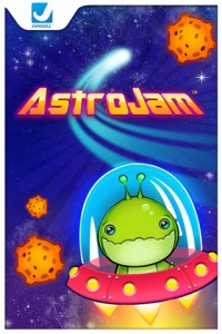 astro-jam-iphone-game-review
