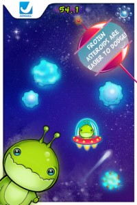astro-jam-iphone-game-review-frozen