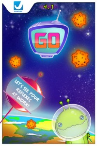 astro-jam-iphone-game-review-go