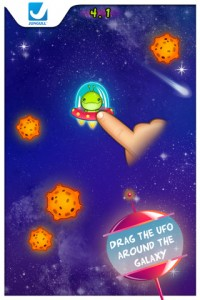 astro-jam-iphone-game-review-tutorial
