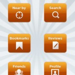 cmenu-lite-iphone-app-review