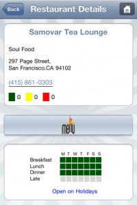 cmenu-lite-iphone-app-review-restaurant