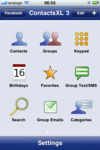 contactsxl-iphone-app-review