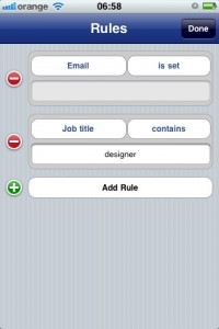 contactsxl-iphone-app-review-rules