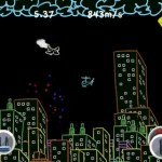 doodle-plane-iphone-game-review