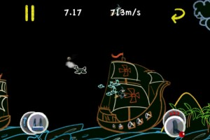 doodle-plane-iphone-game-review-pirates