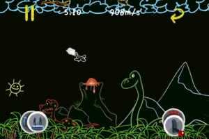 doodle-plane-iphone-game-review-vulcano