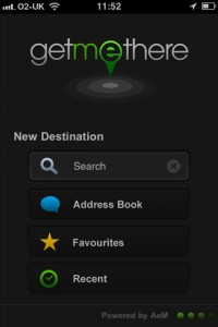 get-me-there-iphone-app-review
