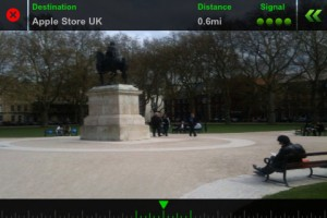 get-me-there-iphone-app-review-camera