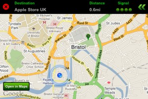 get-me-there-iphone-app-review-map