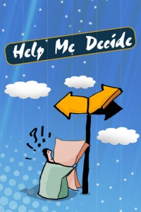 help-me-decide-iphone-app-review