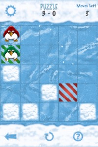pengi-iphone-game-review-puzzle