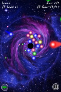 the-blackhole-iphone-game-review-supernova