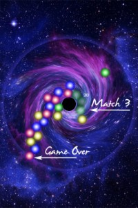 the-blackhole-iphone-game-review-tutorial