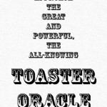 toaster-oracle-iphone-app-review