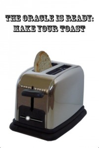 toaster-oracle-iphone-app-review-home