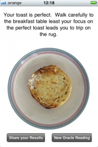 toaster-oracle-iphone-app-review-perfect-toast