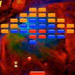 bricks-buster-iphone-game-review