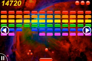 bricks-buster-iphone-game-review-level