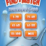 find-match-1-100-iphone-app-review