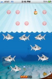 find-match-1-100-iphone-app-review-sharks