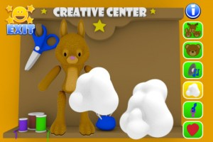 giggle-bear-iphone-game-review