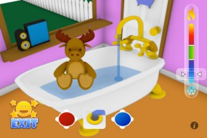 giggle-bear-iphone-game-review-bath
