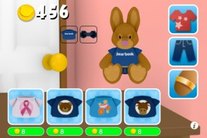 giggle-bear-iphone-game-review-shop
