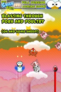 go-chick-go-free-iphone-game-review-pigs