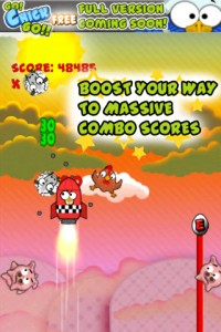 go-chick-go-free-iphone-game-review-rocket