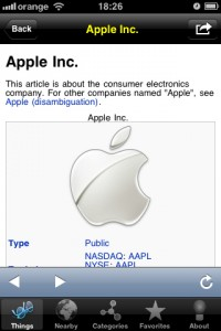 hyper-facts-iphone-app-review-apple